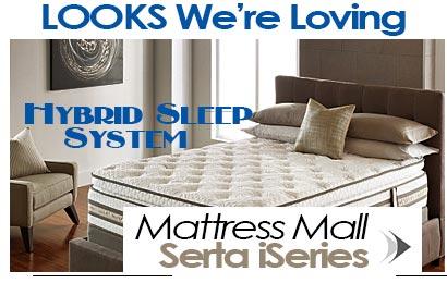 Mattress Mall
